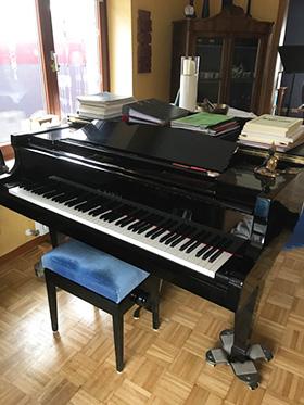 Claudia-Ramroth-Klavierlehrerin-Klavierunterricht