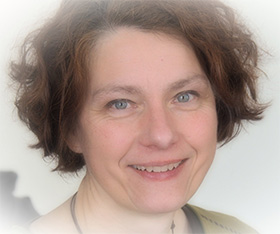 Claudia-Ramroth-Bühne